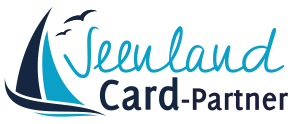 SeenlandCard-Partner: Hier können Sie Ihre SeenlandCard nutzen.