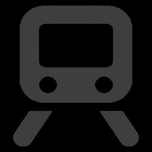 Museumsbahn