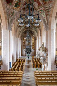 Lutherjahr Herzberg (Elster)