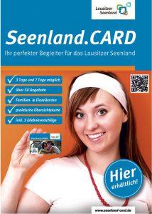 Senftenberg Card