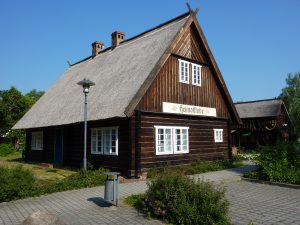 Heimatstube | Foto:
