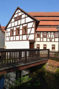 Weißgerbermuseum Doberlug-Kirchhain | Foto: Stadt Doberlug-Kirchhain