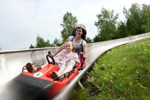 Urlaubsreich Spreewald Frühjahr 2016