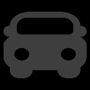 Automobilhändler