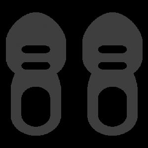 Schuhe & Lederwaren