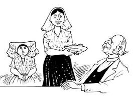 Karikatur: Reiner Schwalme