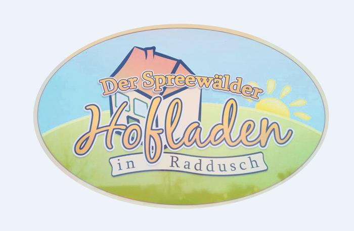 Raddusch, Spreewälder Hofladen