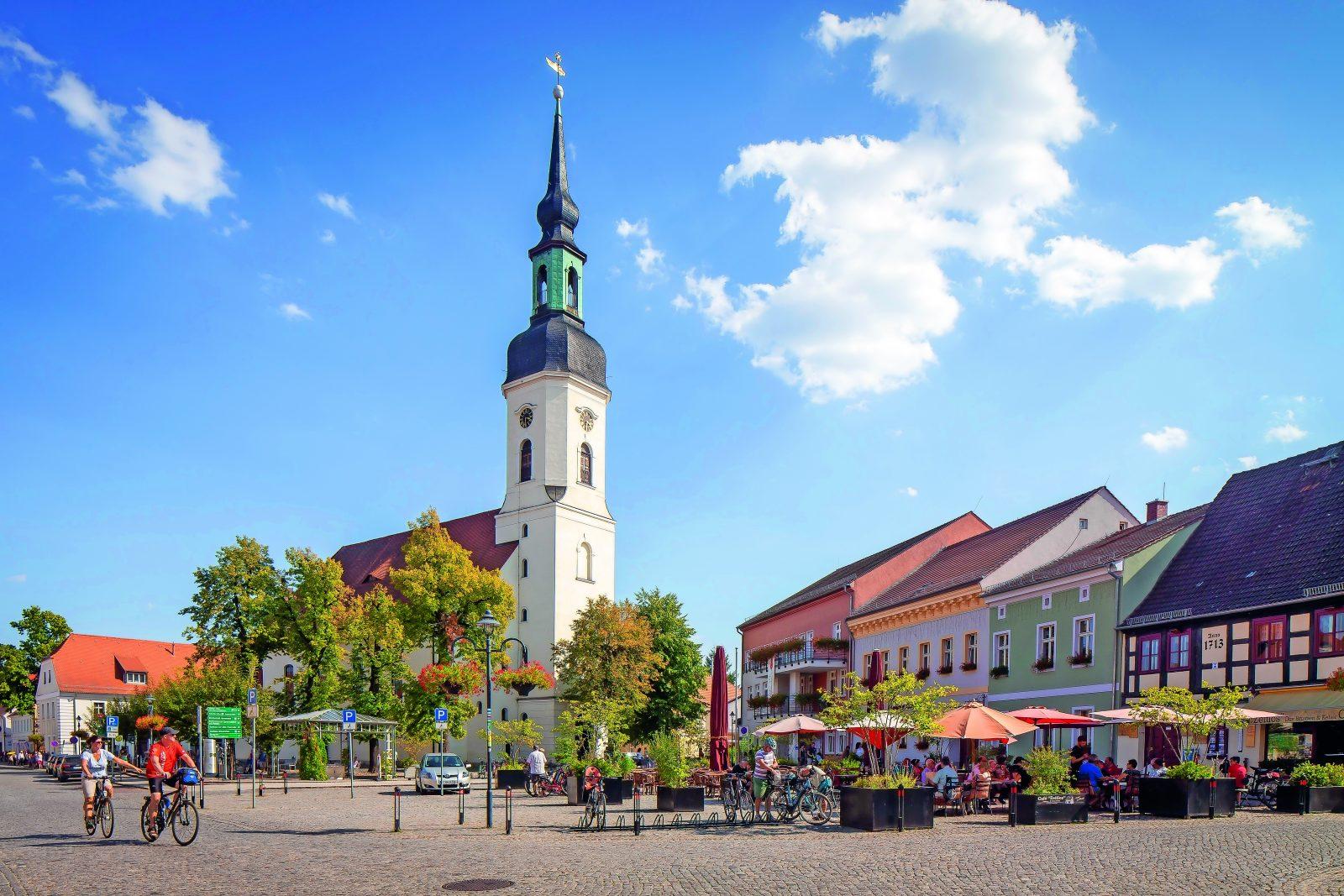 Anstehende Ereignisse In Krakau