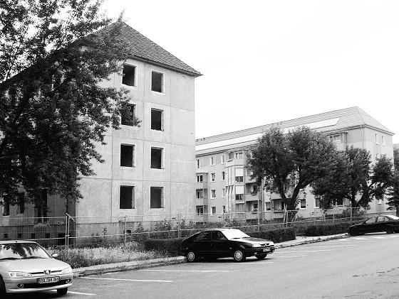 Tafel 15: Erbbegräbnis Quelle: Lübbenaubrücke | Foto:  Lübbenaubrücke